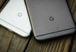 Google Pixel 2, Qualcommun en güçlü işlemcisiyle gelebilir