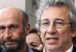 Can Dündar fined 28.650 Turkish Liras