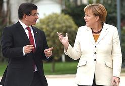 Germany to pay 428 million Euros to Turkey
