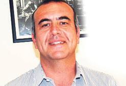 Tecavüzcü profesör Manisa'da yakalandı