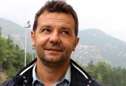 Bursaspor, Bosna Hersekli yeteneklerin peşinde