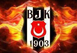 Beşiktaş transfer haberleri 25 Temmuz transfer günlüğü