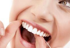 Oruç tutarken diş bakımına özen gösterin