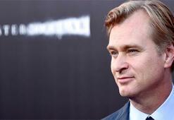 Christopher Nolan, Netflixi yerden yere vurdu