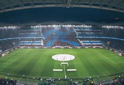 Trabzonsporda kombine kartların genel satışına başlandı