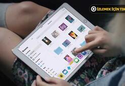 iPad Pro 10.5 inceleme (VİDEO)