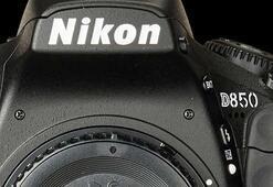 Nikon 100. yılını üst segment D850 ile kutlayacak