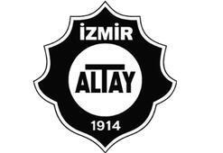 Altay Konak Bld yeni sezonu açtı