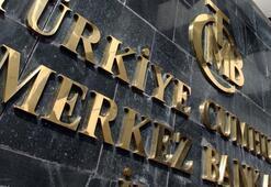 Merkez Bankası: Geniş faiz koridoruna olan ihtiyaç azaldı