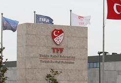 5 Süper Lig ekibi PFDKya sevk edildi