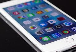 iPhone 7 özellikleri neler Türkiye fiyatı belli oldu mu