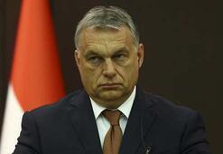 Macaristandan ABye Polonya tepkisi