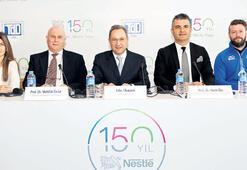 Nestle 550 milyon TL'lik 'tatlı' yatırım yapacak