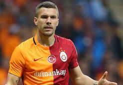 Galatasaray sponsoruyla yollarını ayırdı