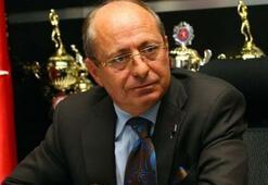 Trabzondan itiraf: UEFA ile görüşecektim ama...