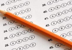 LYS Üniversite tercih sonuçları ne zaman açıklanacak (ÖSYM tercih sonuçları)