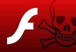 Adobe, Flashı tamamen ortadan kaldıracak