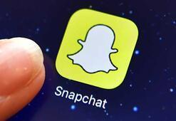 Snapchatte reklamlar yakında zorunlu hale getirilebilir