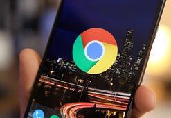Bir dizi yenilikle geliyor Google, Chromeun yeni sürümünü yayınladı