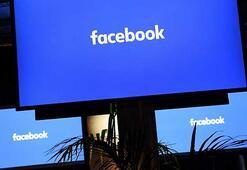Facebook da kendi akıllı hoparlörünü piyasaya sürmek istiyor