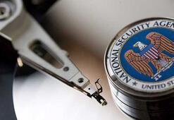 Eski NSA çalışanı ABD tarihinin en büyük veri hırsızlığını itiraf etti