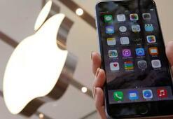 Apple, milyon dolarlık yeni bir patent davası ile karşı karşıya