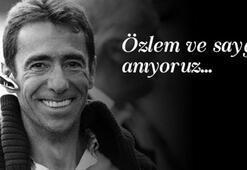 Galatasaray Kulübü, Turgay Vardarı andı