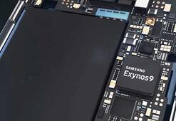 Samsung, yeni mobil işlemcisi Exynos 9810un özelliklerini açıkladı