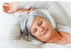 Menopoz akıntısı nedir