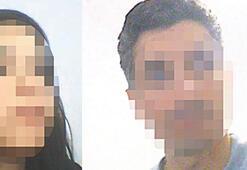 Liseli kıza çifte tecavüz iddiası