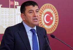 CHPli Ağbaba: Vatandaşın dini inancı  bakanı neden ilgilendiriyor