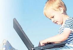 Internet bağımlılığı  şizofren yapabilir