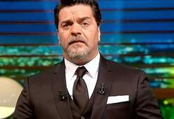 Beyaz Show 5 Ocak Cuma akşamı neden yayınlanmadı