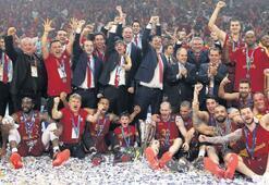 Tarih yazarı Galatasaray