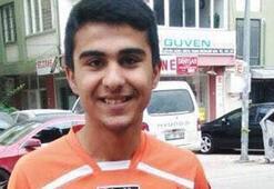 Adanasporlu genç futbolcu kanalda boğuldu