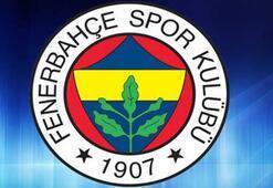 Fenerbahçe transfer haberleri - 27 Temmuz Fenerbahçe transfer gündemi