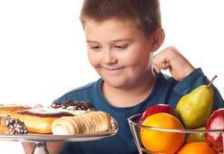 Aşırı kilo, yüksek tansiyon riskini 4 kata çıkarıyor