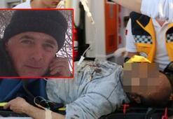 İzmirde yakalanan suç makinesi ifadesiyle şoke etti