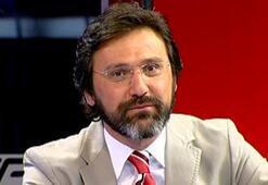 Murat Kosova sosyal medyayı salladı Senden nefret ediyorum