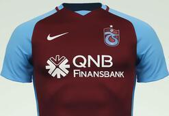 Trabzonspor, forma satışından memnun