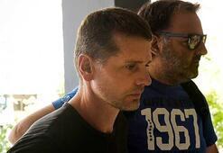 Ünlü bitcoin dolandırıcısı Yunanistanda tutuklandı