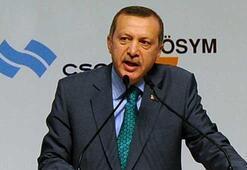 Başbakan Erdoğandan Foça saldırısıyla ilgili ilk açıklama