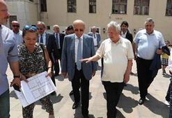 Aziz Yıldırım, Fenerbahçe Üniversitesinde