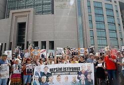 Cumhuriyet Gazetesi yönetici ve yazarları hakkındaki davada 4. duruşma