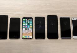 Yeni iPhone modellerinde gecikme yaşanmayacağı iddia ediliyor