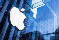 WikiLeaks, CIAin Apple işletim sistemini hackleme araçlarını yayınladı