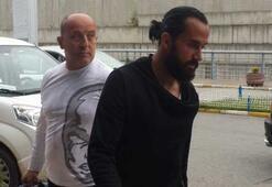 Babası açıkladı Erkan Zenginin sözleşmesi feshedildi