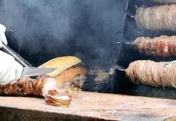 Et kesimi azalınca kokoreç karaborsaya düştü