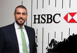 HSBCden yüzde 10 hoşgeldin faizi