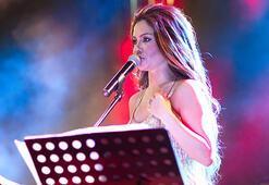 Laradan Eurovision açıklaması